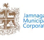 JMC Recruitment For Social Development Specialist & MIS Specialist Posts 2020
