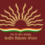 KVS AFS Wadsar Recruitment For Part Time Teacher Posts 2020
