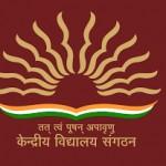 Kendriya Vidyalay SAC Ahmedabad Recruitment For Teacher Posts 2020