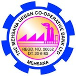 The Mehsana Urban Co.Op. Bank Ltd. Recruitment For Clerical Trainee Recruitment Posts 2020