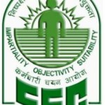 SSC Recruitment For Various Selection Posts 2020 (Phase-VIII)
