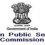 UPSC Recruitment For 53 Scientist 'B' & Other Posts 2020