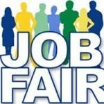 Employment Office Vadodara Employment Recruitment Fair