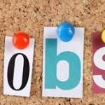 RCM Bhavnagar Zone Recruitment For Urban Planner & Other Posts 2020