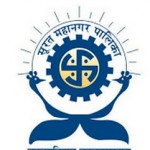 SMC Recruitment For City Engineer & Other Posts 2020